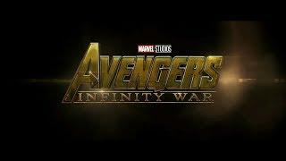 Avengers Infinity War Full Movie [HD] | Thanos | Thor | Iron Man | LEAKED