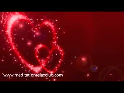 Valentine's Day Love Songs - Romantic Piano Music and Relaxing Music