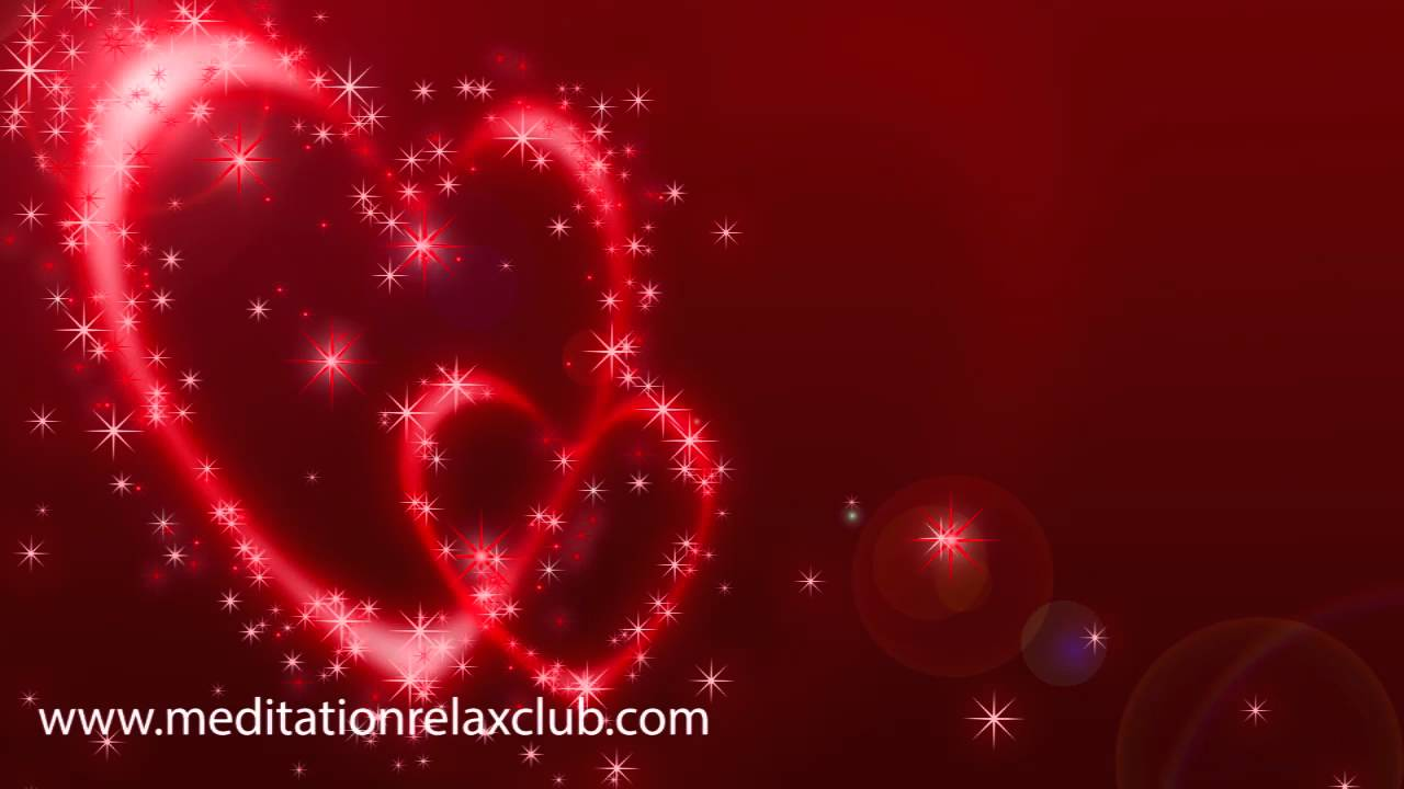 Valentine S Day Love Songs Romantic Piano Music And Relaxing Music