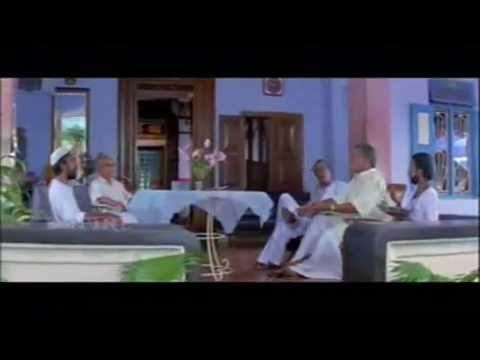 Kannikkinavinte Kunjikkurunnilam - Kokkarakko(1995) Kannur Rajan  Girish Puthenchery  K J Yesudas