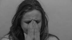 hqdefault - Trends In Depression Uk