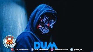 Reemus K - Dem Dum - September 2019