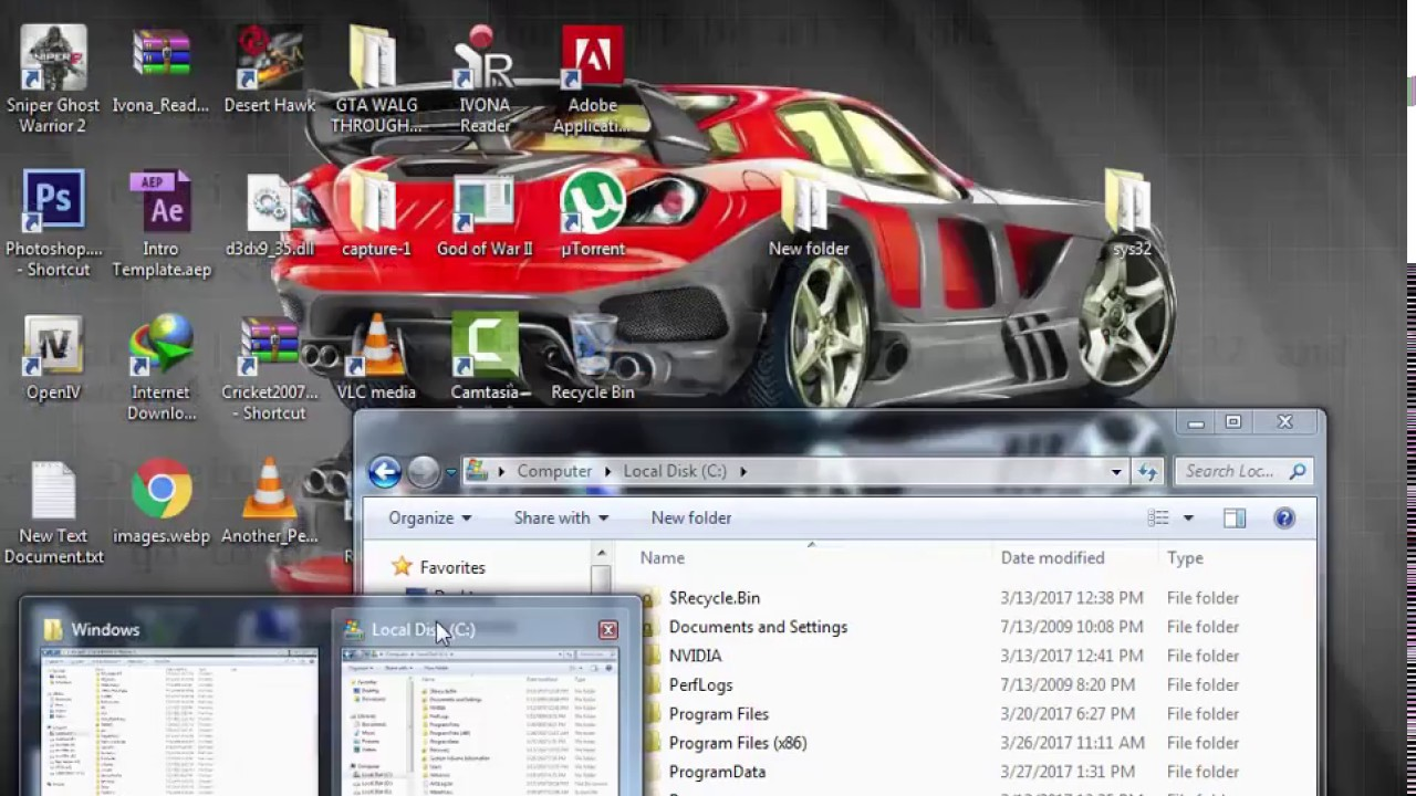How To Fix 0xc000007b Error For All Windows! Easy & Simple - Problem