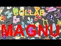 Collab Mangu PMV mp3