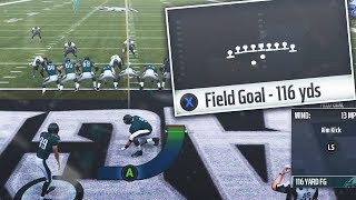 what-s-the-longest-possible-field-goal-you-can-make-in-madden-19