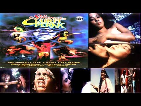 Film Jadul 1988 -