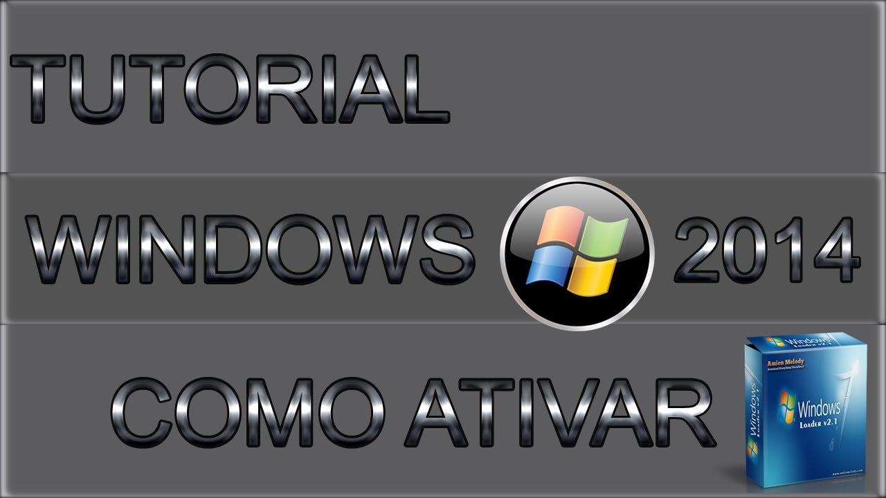 WINDOWS ULTIMATE VISTA DE ATIVADOR BAIXAR