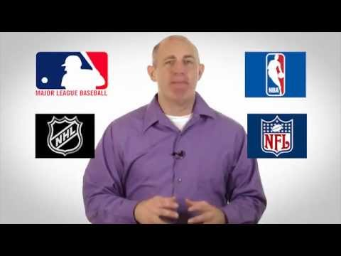 Sports betting search engine pro football betting lines espn