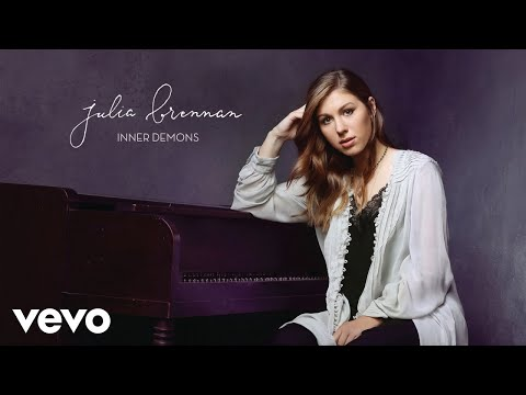 Julia Brennan - I'm Not Her (Audio)