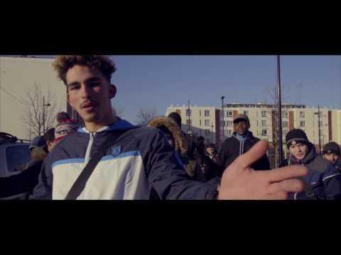 N.I.M - Money (Clip Officiel)