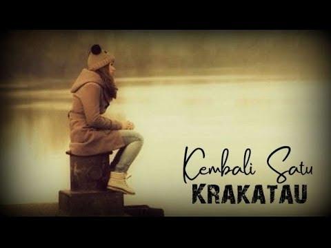 Krakatau Band - Kembali Satu With Lyric
