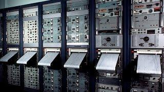 Атомные часы, самые точные, на земле и в космосе....