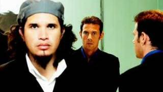 Thievery Corporation - Un Simple Histoire