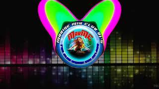 Download lagu DURA - DJ JEREMY 2K18