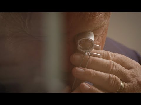 Clyde's Journey - Bailey's Fine Jewelry