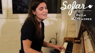 Bella McKendree - Baby Let