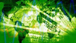 видео Капитализация криптовалют