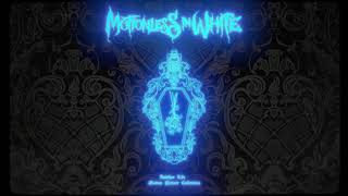 Motionless In White - Another Life: Motion Picture Collection (Instrumental)