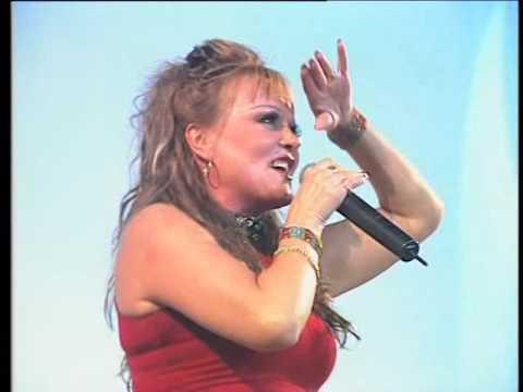 Kirsi Viilonen