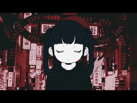 裏切りモノラリズム/秘密結社ニルヴァージュ∀【MV】