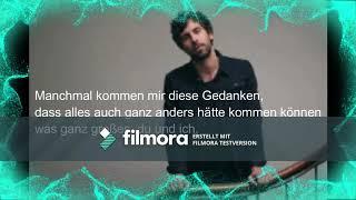 Max Giesinger - Vielleicht im nächsten Leben [Lyrics]