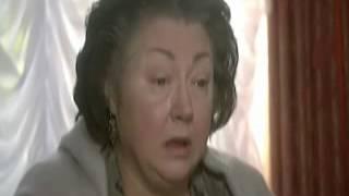 Брежнев умер - вдова Брежнева(Последняя встреча)