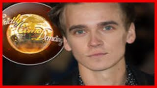 Strictly Come Dancing 2018 line-up: Joe Sugg prompts divided viewer reaction
