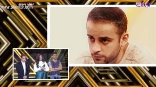 X Factor4 Armenia  Gala Show 8 Final result show 09 04 2017