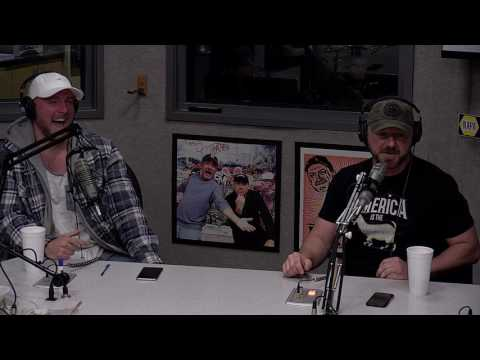 The Most Awkward Adultery of All Time With Barstool Heartland