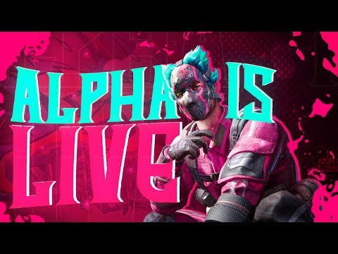 🔴 PUBG MOBILE LIVE : LOCKDOWN MADNESS WITH M249 RUSH GAMES! 😍(FACECAM) || H¥DRA | Alpha! 😎