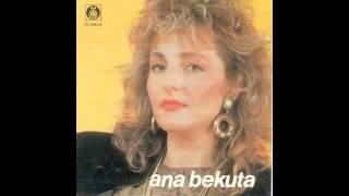 Ana Bekuta - Stani stani zoro - (Audio 1991) HD