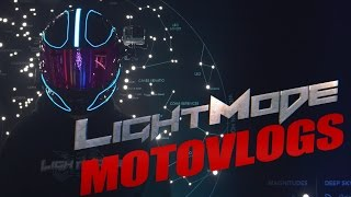 LightMode Motovlogs | Introduction & Brief History