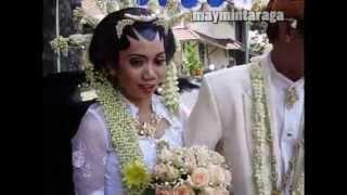 Gendhing Kodhok Ngorek, Monggang Minggah Laras Moyo