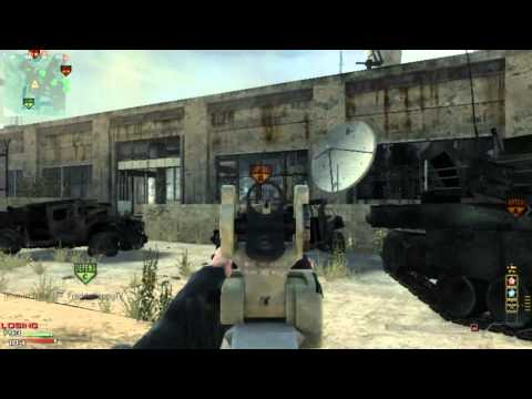 Call of duty modern warfare 2 cannot connect to matchmaking server