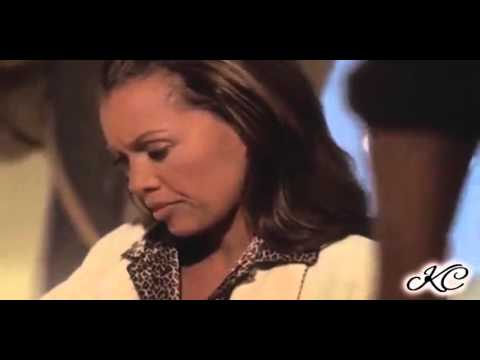 A Diva's Christmas Carol Tribute (Vanessa Williams) - YouTube