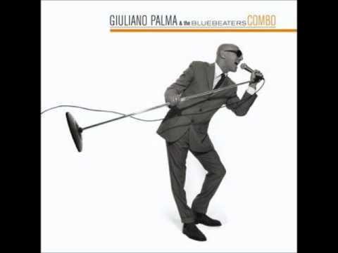 Giuliano Palma & The Bluebeaters - Sunny