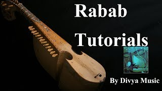 Rabab Online Training Lesson Learn To Play Rabab Online Classes Online Guru India