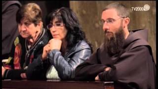 Il respiro di Dio. Storie di vita consacrata - La testimonianza di padre Alessandro Coniglio