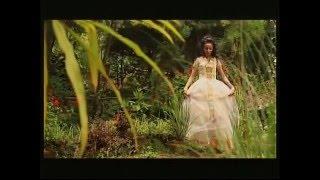 Hana Alemayehu - Awde Amet አውደ አመት (Amharic)