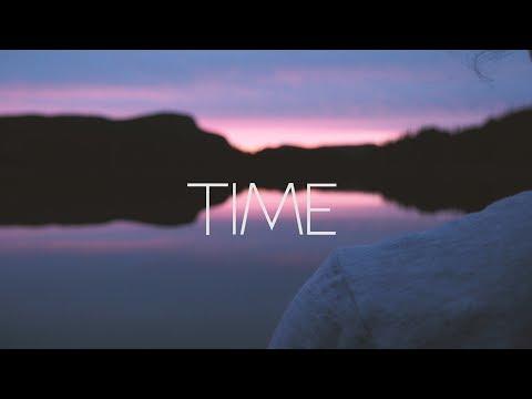 TIME    ( Lumix G7 - Mavic Pro )
