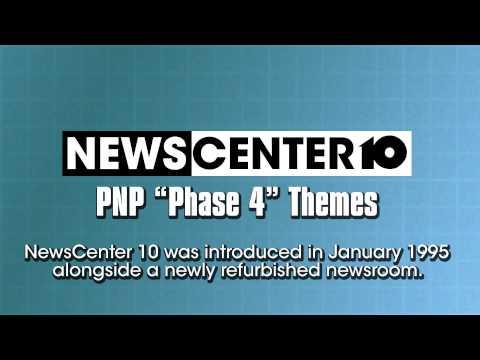 WCAU PNP Themes