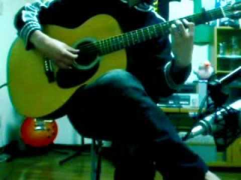 BUMP OF CHICKEN メドレー アコースティックver music