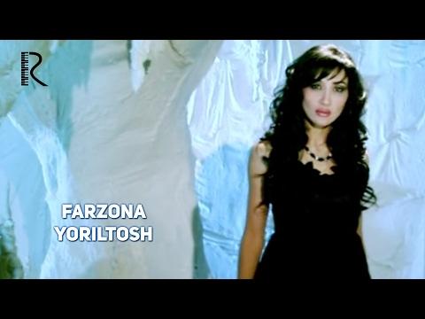 Farzona - Yoriltosh | Фарзона - Ёрилтош