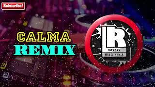 Download lagu DJ CALMA REMIX   PEDRO CAPO BREAKBEAT 2019