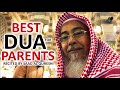 Special Dua For Mother & Father ♥ - DUA FOR PARENTS ᴴᴰ