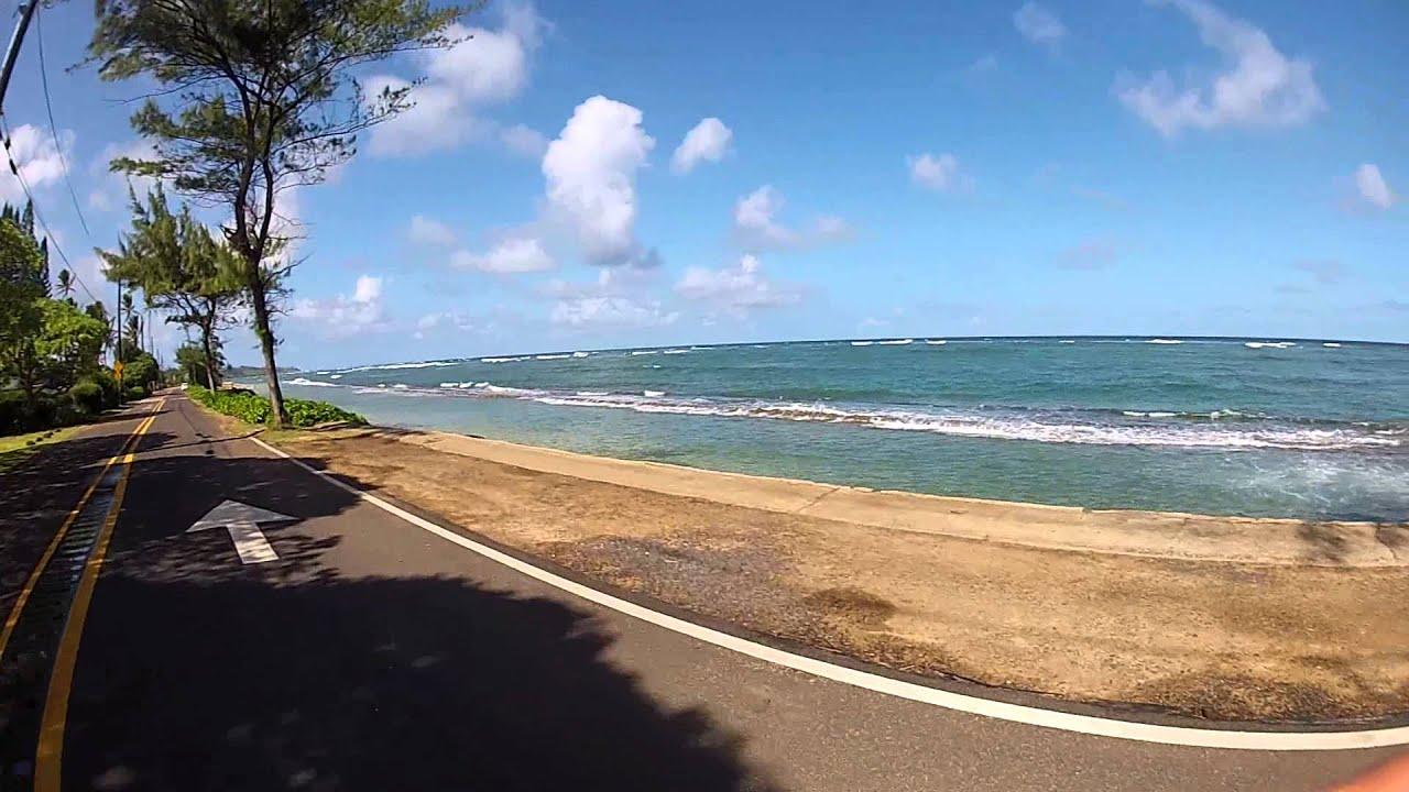 Courtyard Kauai Resort At Coconut Beach