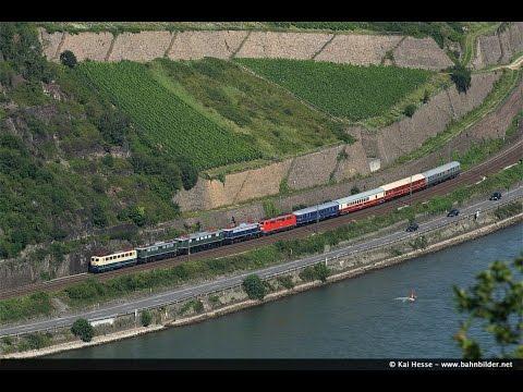 Koblenz Nürnberg