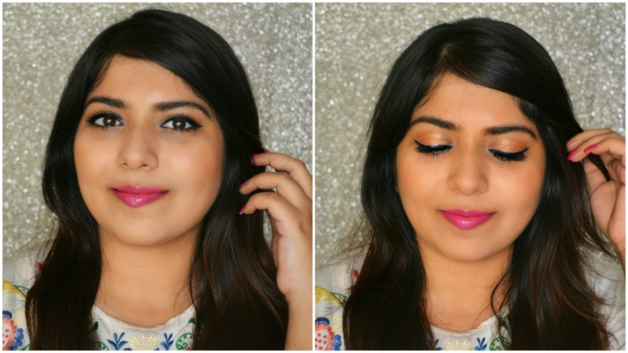 Straight perm groupon - Lakme Hair Serenity Service Straight Hair With Cysteine Review Photos New Love Makeup