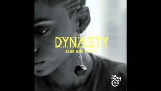 Dynasty - Star And The Sky ft. Skyzoo (Figub Brazlevič Remix)