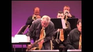 Satin Doll - Full Count Big Band